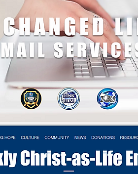 #1 Weekly Email Services.png