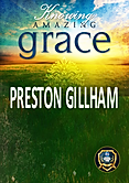 Gillham Knowing Grace.png