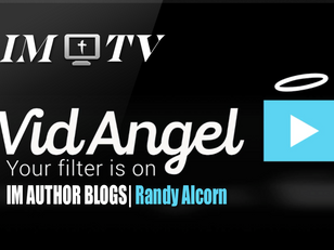 VidAngel | Supporting Hollywood?