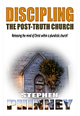 Discipling Post-Truth Book Cover.png