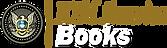 IOM America Books.png