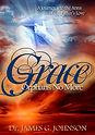 Grace Book Cover - Johnson (2016_03_25 2