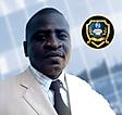 Joseph Natembeya