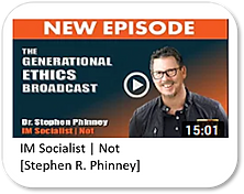 Phinney IM Socialist.png