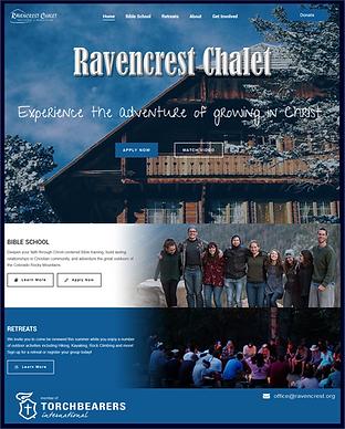 #1 Ravencrest.png