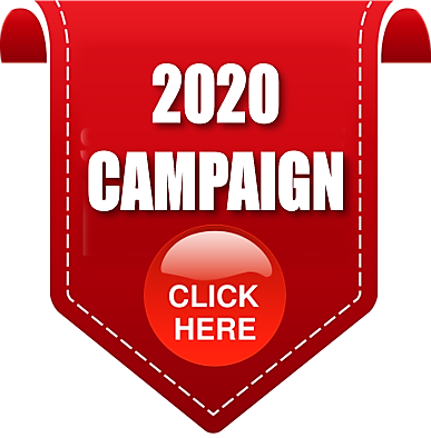 2020 Campaign.png