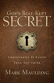 God's Best Kept Secret.png