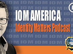 #1 IM Podcast 2020.png