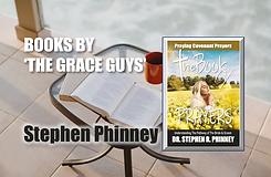 #1 A Grace Stephen Phinney Prayer Book.png