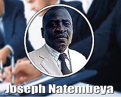 Joseph Natembeya.png