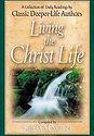 Living the Christ Life - Rebecca English