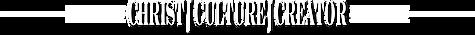 Christ Culture Creator Logo.png