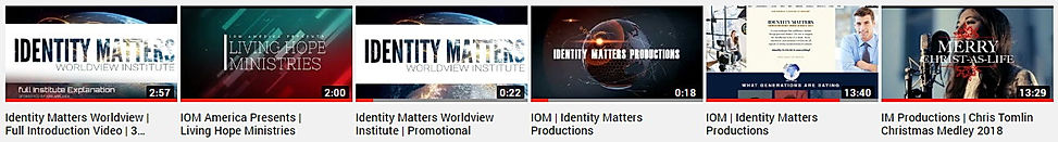 #1 YouTube Videos 11.jpg
