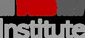 Website - IM Institute 2021