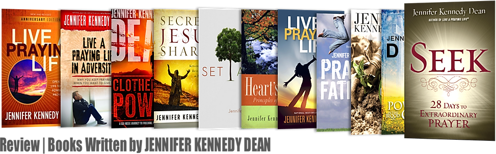 Jennifer Kennedy Dean Books.png