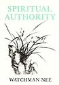 Spiritual Authority.png