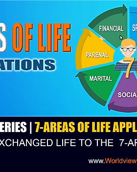 Seven Areas of Life.png