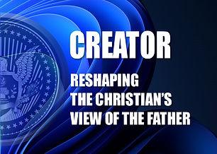 1 Creator 3 (IOM America).jpg