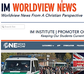 #1 Worldview News Box.png