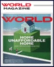 #1 World Magazine.png