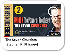 Phinney 7 Churches.png