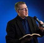 Steve Phinney Teaching.png