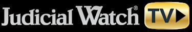 Judicial Watch Logo.png