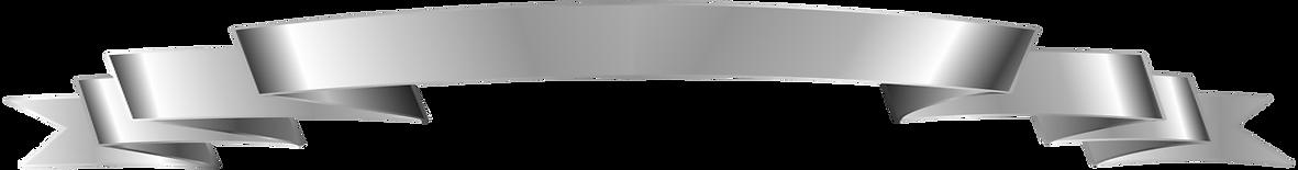 Metal Banner 3.jpg.png