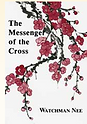 Messenger of The Cross.png