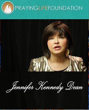 #1 Jennifer.png