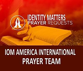 #1 A Int Prayer Team.png