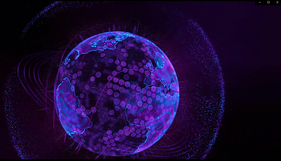 Worldview Back Purple.png