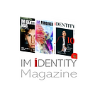 iDentity Mag Ad 2.png