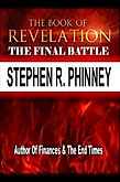 Book of Revelation Cover.jpg
