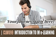 E-Learning Cover.png