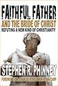 Faithful Father - Phinney