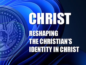 1 Christ 2 (IOM America).jpg
