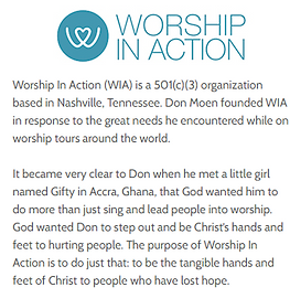 Don Moen Worship in Action.png