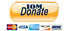 1 - IOM Donate.png