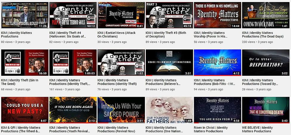 #1 YouTube Videos 26.jpg