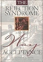 Rejection Syndrome - Dr. Charles R. Solo