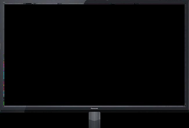 Flatscreen Clear.png