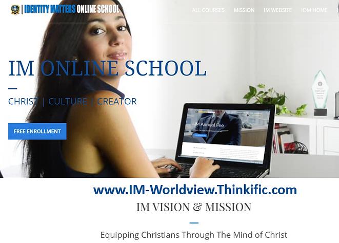 IM Online Worldview School.png