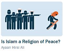 Prager Islam.png