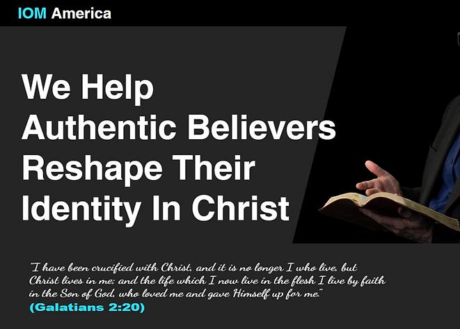 Website - IOM America 2021.png