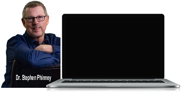 Dr. Phinney Laptop Pic.png