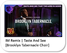 #1 IM Worship Brooklyn.png