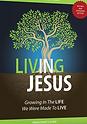 Living In Jesus - Christian Family Today
