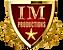 IM Productions