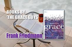 #1 A Grace Frank Friedmann Book.png